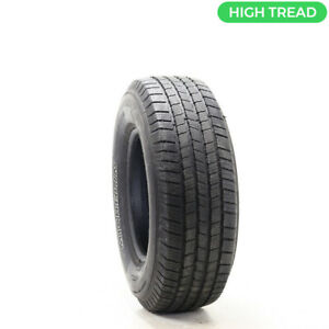 Driven Once 235 75r15 Michelin Defender Ltx M s 109t 11 32