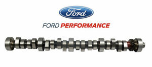 1985 1995 Mustang 5 0 302 Ford Racing M 6250 E303 Cam Hydraulic Roller Camshaft