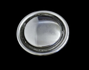 1933 1930 1931 1934 1932 Hudson Plymouth Chrysler Buick Crank Hole Cover Vintage