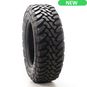 New Lt 27565r18 Toyo Open Country Mt 123120p 1932