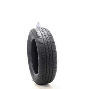 Used 175 65r15 Continental Contiprocontact 84h 6 32