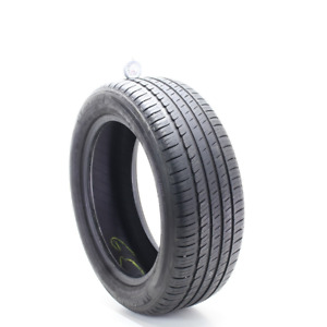 Used 225 50r17 Michelin Primacy Mxm4 Zp Moe 94h 6 32