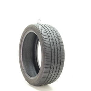 Used 245 40r19 Goodyear Eagle Rs A 94w 7 32