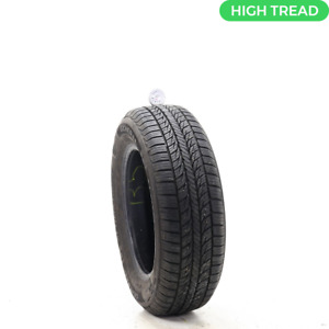Used 195 65r15 General Altimax Rt43 91t 10 32