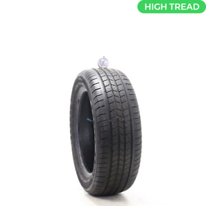 Used 195 55r15 Ironman Rb 12 85v 8 32