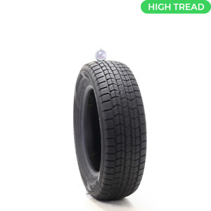 Used 195 65r15 Dunlop Graspic Ds 3 91q 9 32