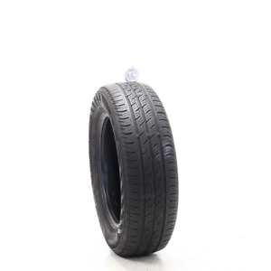 Used 185 65r15 Continental Contiprocontact E 86h 5 32