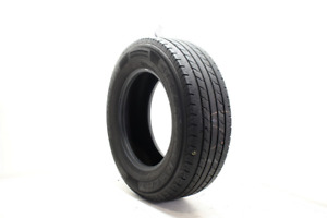 Used Lt 245 70r17 Ironman All Country Cht 119 116r 7 32