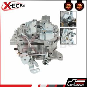 7028230 Carburetor For 1969 Cadillac Calais Cadillac Fleetwood 60 Special