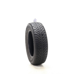 Used 195 65r15 Goodyear Nordic Winter 89s 6 32