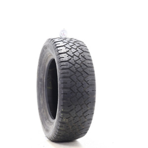 Used 225 60r15 Power King High Traction Gtr 95s 6 32