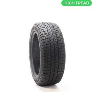 Driven Once 235 45r17 Michelin X ice Xi3 97h 10 32