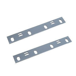 6 Inch Jointer Blades Knives For Shop Fox Bench Jointer Model W1814 Set Of 2