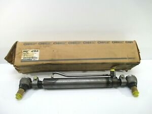 New Case Steering Cylinder 860 Turbo Trencher H672129