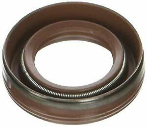 Injection Pump Front Seal For Vw Diesels 77 96 Standard 17mm