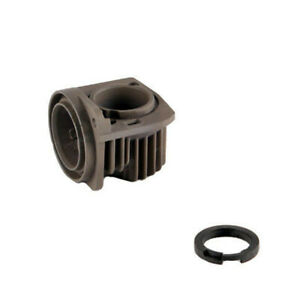 New Air Suspension Compressor Repair Kit Top Cover With Piston Ring 4f0616005e