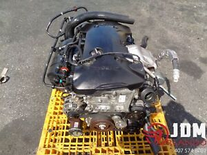 2012 2014 Buick Regal 4 Cylinder Turbo Engine