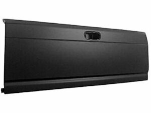Rear Tailgate For 1994 2002 Dodge Ram 1500 2001 1999 1997 1998 1996 2000 Q589xh