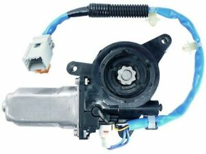 Front Left Window Motor For 2003 2011 Honda Element 2004 2005 2006 2007 K147dw