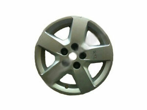 Front Wheel Cover For 2007 2009 Chevy Hhr 2008 S472yd