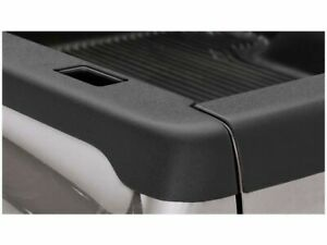 Bed Side Rail Protector For 1999 2006 Chevy Silverado 1500 2005 2002 2000 B399zb