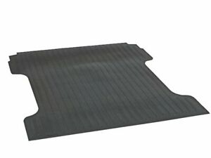 Bed Mat For 2005 2021 Toyota Tacoma 2006 2007 2008 2009 2010 2011 2012 J235gz