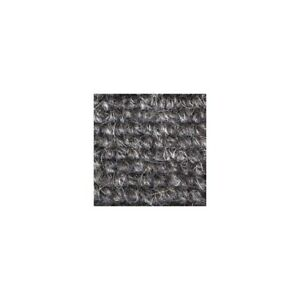 Carpet Fabric Grey Square Weave Wool Material Sold By The Square Yard