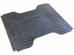 Bed Mat For 2005 2021 Toyota Tacoma 2017 2016 2018 2015 2019 2013 2012 R961pj