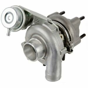 High Performance Turbo Turbocharger For Motorcycle Atv Snowmobile Gt1241 Gt12