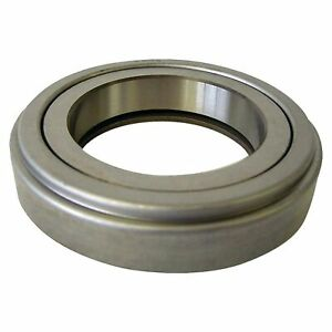 New Release Bearing For Ford New Holland Tractor 231 2310 233 234 2600