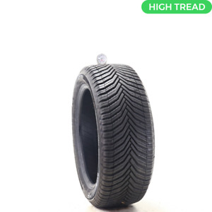 Used 225 50r17 Michelin Crossclimate 2 98v 10 32