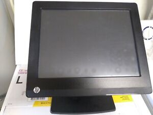 Hp Rp7 Retail System Model 7800 Pos Sales