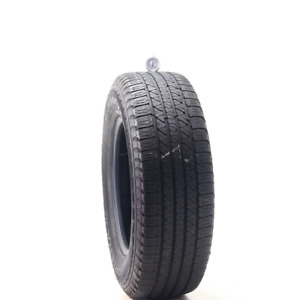 Used 245 70r17 Goodyear Fortera Hl 108t 7 5 32