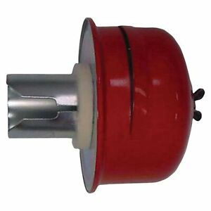 New Oil Filler Cap For Ford New Holland Tractor 971 981 Naa Nab 8n 9n 2n