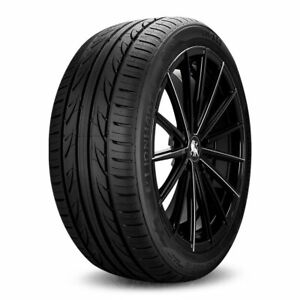 Lionhart 245 45zr17 Xl Lh 503 245 45 17 2454517 Tire