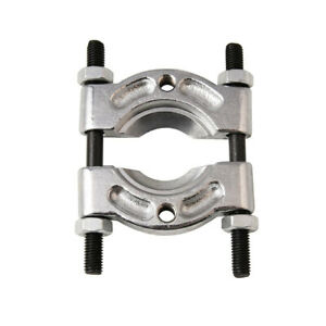 Bearing Separator 30mm 50mm Small Bearing Splitter Remover Tool Bearing Puller