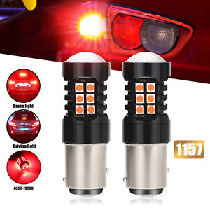 10x Multi color Rgb T10 168 194 Led Bulbs W rf Remote Control Car Parking Lights