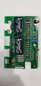 Thermo Environmental 42c Temp Control Rev E 01 9939 64p324