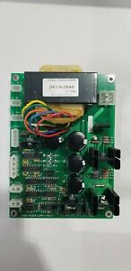Thermo Environmental 8932 42p320 M48c Power Supply Rev F