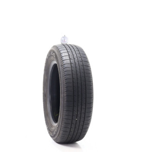 Used 195 65r15 Goodyear Eagle Ls 2 89s 7 32