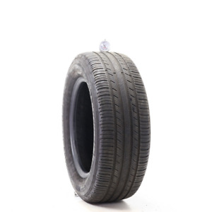 Used 225 60r16 Michelin Premier A S 98h 5 32