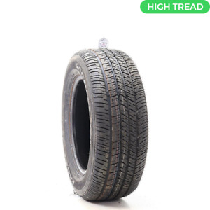 Used 225 60r16 Goodyear Eagle Rs A 97v 11 5 32