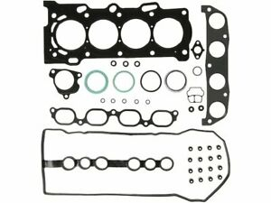 Head Gasket Set Mahle 6cpv91 For Toyota Corolla 2000 2001 2002
