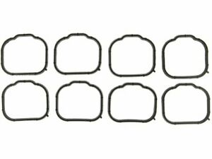 Intake Manifold Gasket Set Mahle 3qww32 For Shelby Series 1 2000
