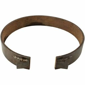 New Brake Band For John Deere 450c Crawler 450d Crawler 450e Crawler At142175