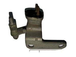 1941 To 1948 Chevrolet Nos Reverse Backup Switch Delco Remy
