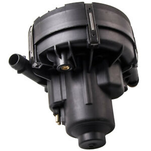 Secondary Smog Air Injection Pump For Mercedes 0001405185 0580000025 Emission