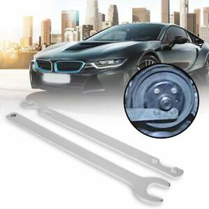 32mm Fan Clutch Wrench For Bmw And Bmw Water Pump Holder Removal Tool