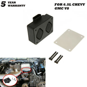 For Chevy Gmc 6 5l Diesel V8 Fuel Pump Driver Module Pmd Diesel Injection Part