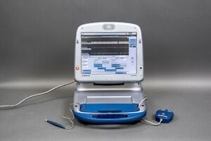 Medtronic Vitatron 2090 Pacemaker Programmer Available At Simon Medical Inc